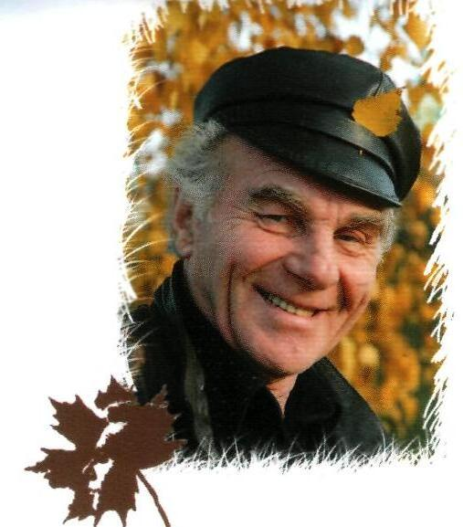 Александр Николаевич Юрков