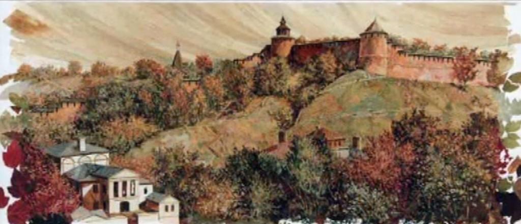 Юрков-2