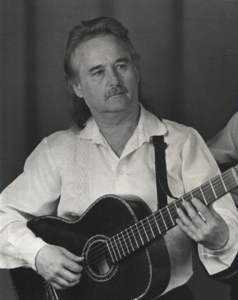 Валерий Долбин
